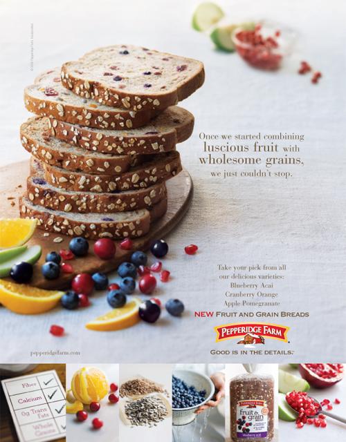 Fruit&Grain.jpg