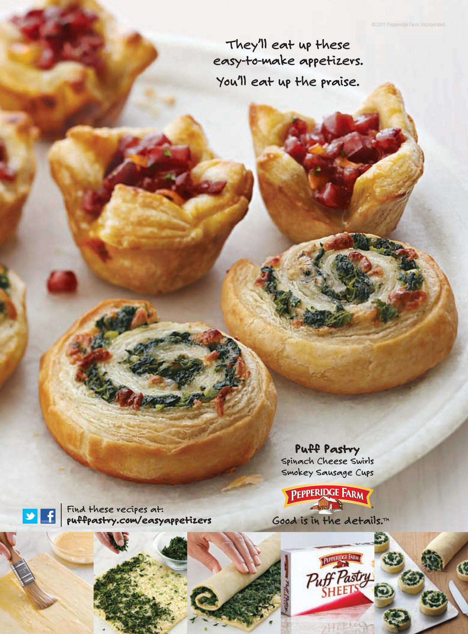 Pepperidge_Puff Pastry copy.jpg