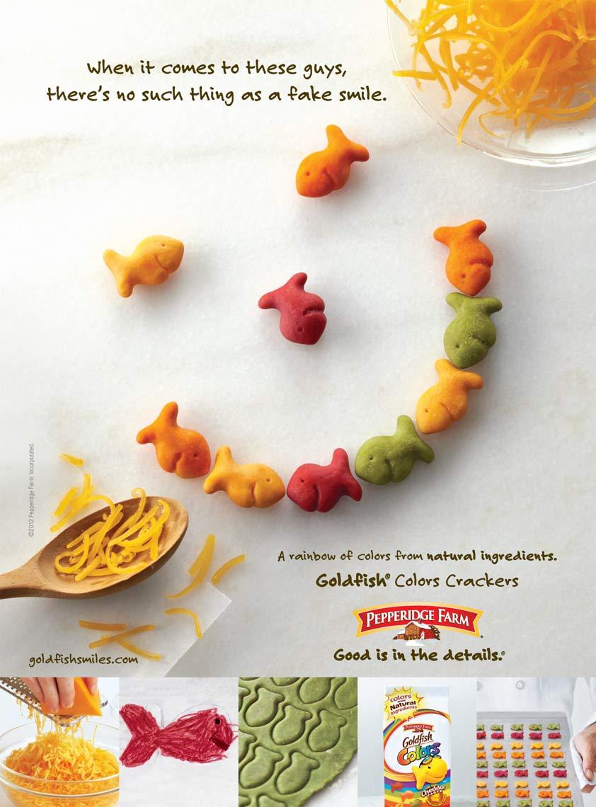QB_Food_Oct2012_6.jpg