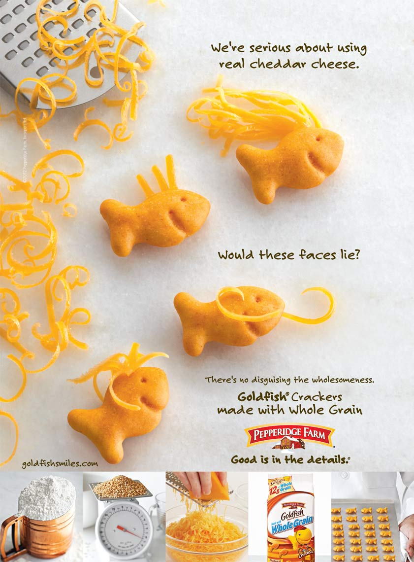 QB_Food_Oct2012_7.jpg