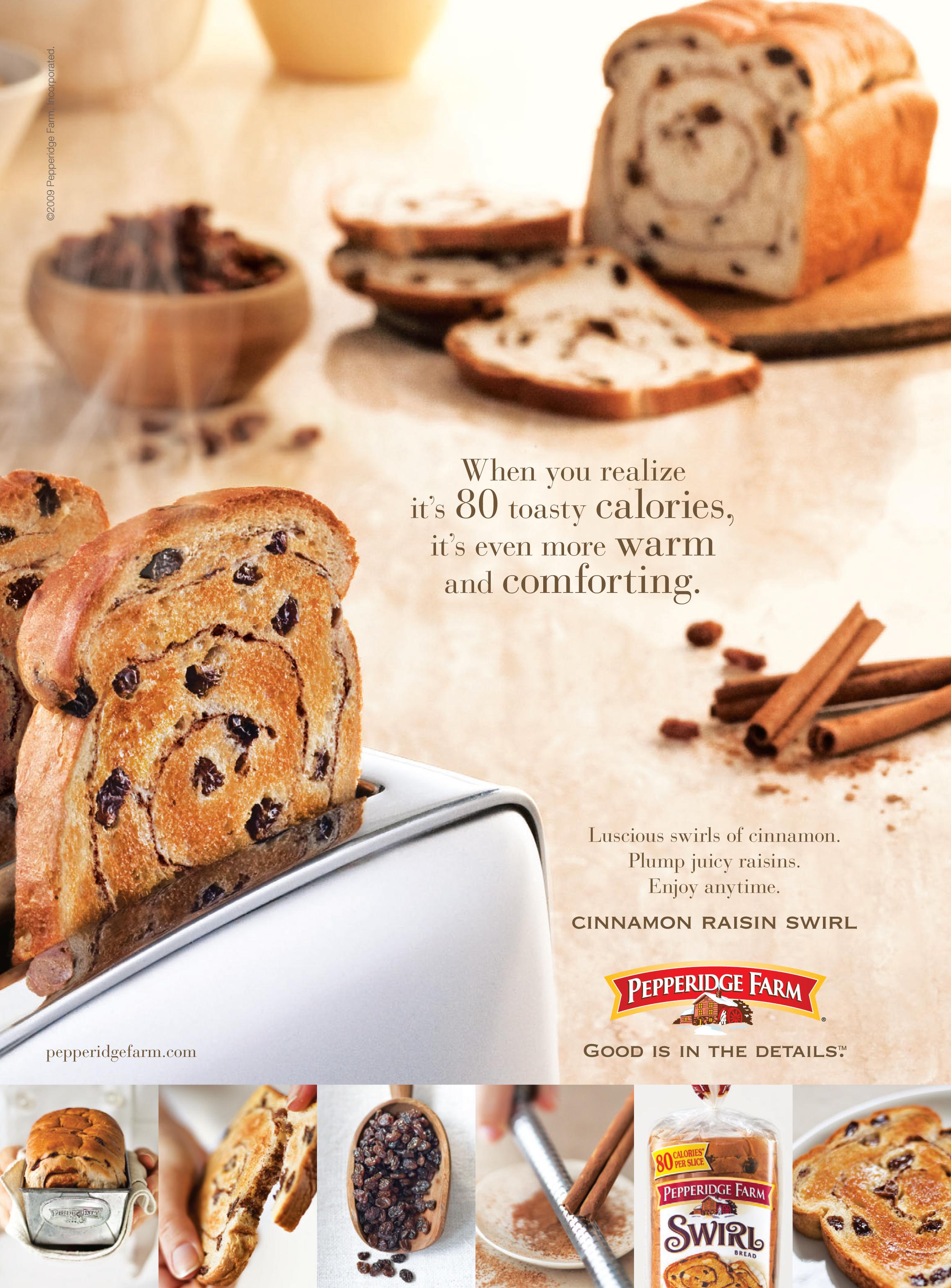 Swirl_bread_09.jpg