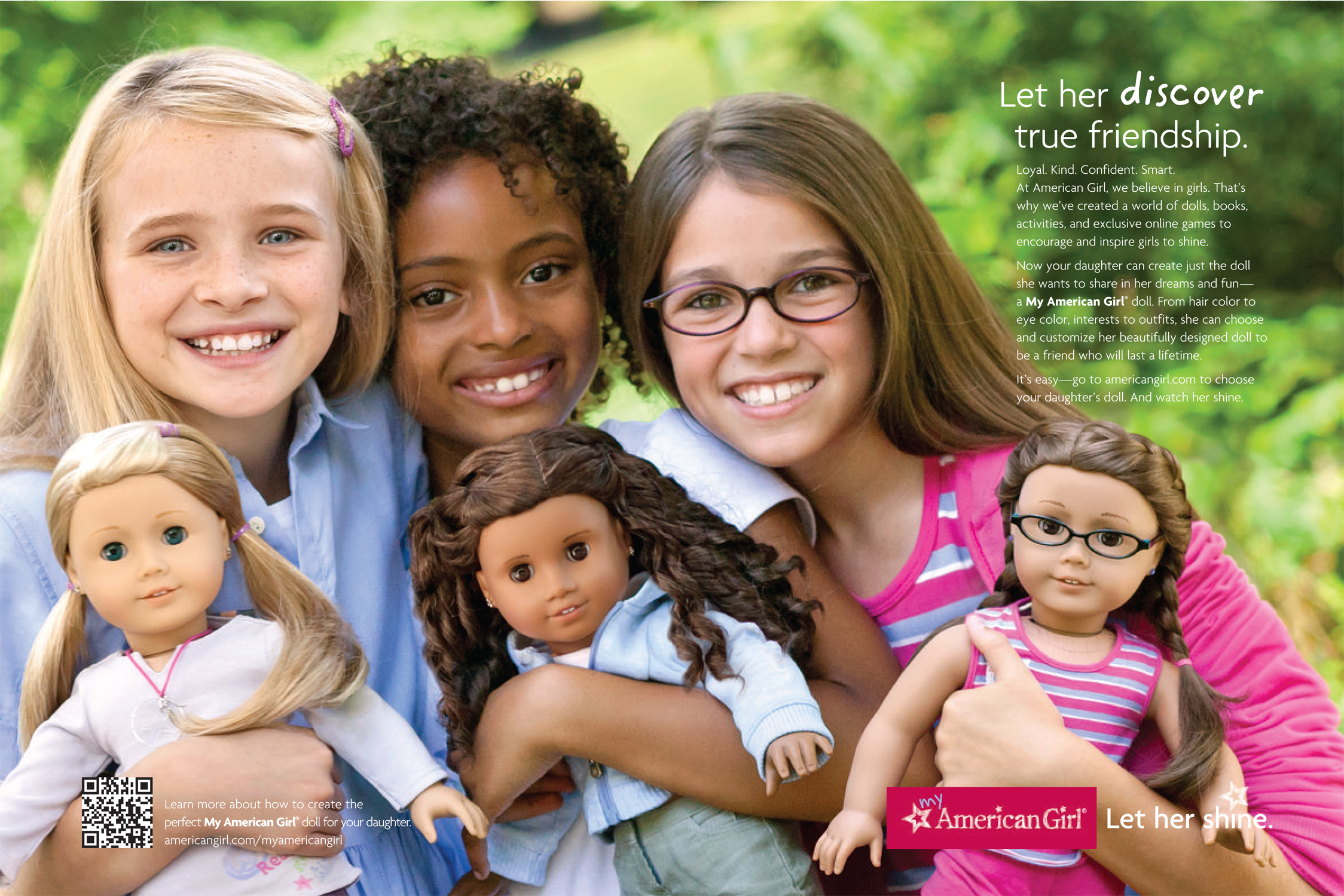 American-Girl-Spread.jpg