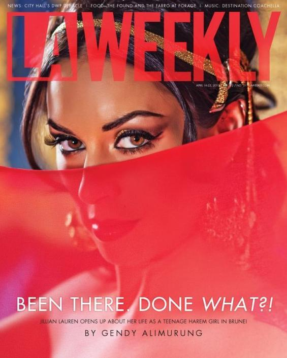 best-l-a-weekly-cover-stories-of-2010.5786544.87.jpg