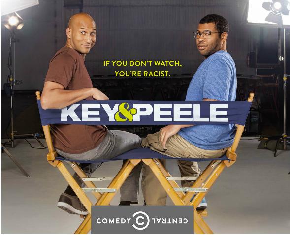 Key_Peele.jpg