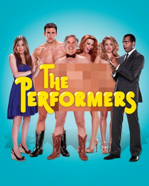 The_Performers_Matt_Hoyle.jpg