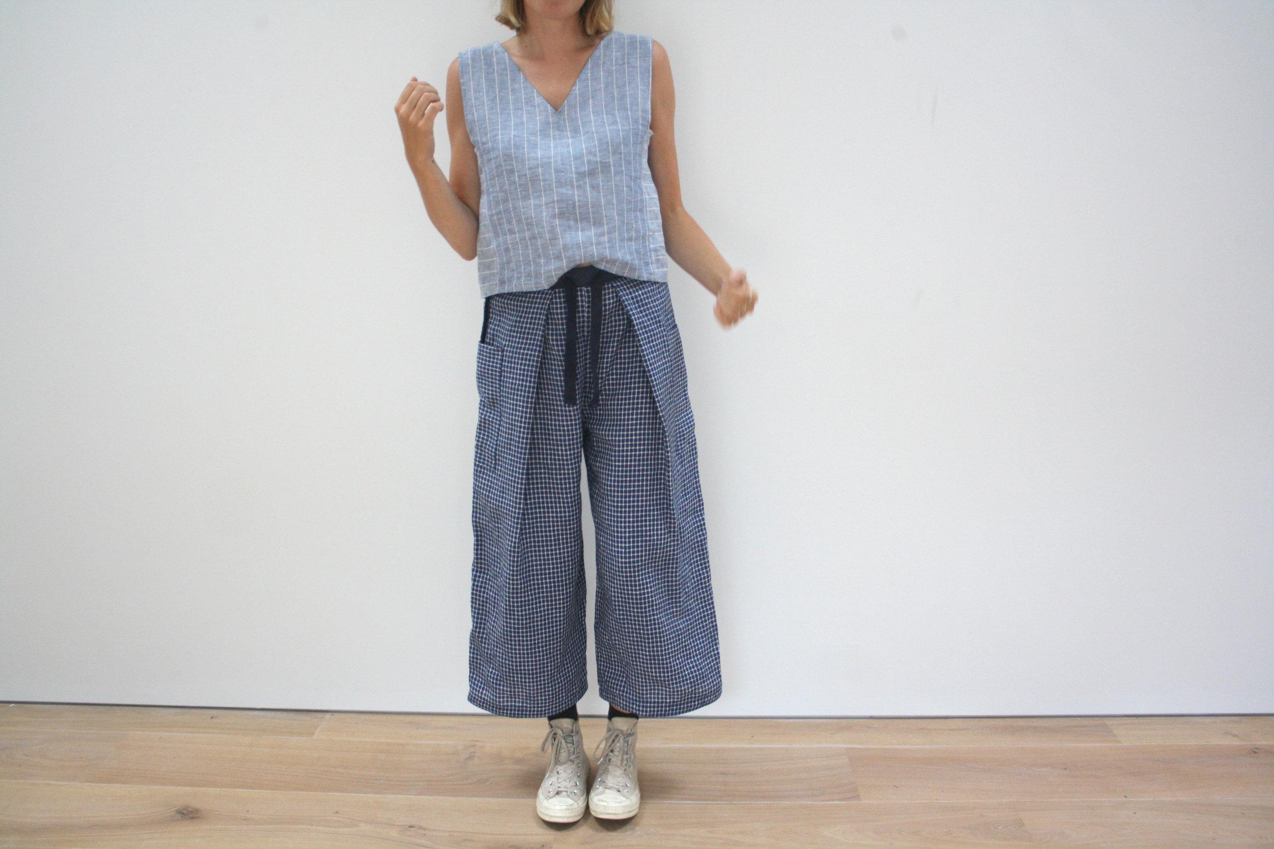 trousersvestworn.jpg