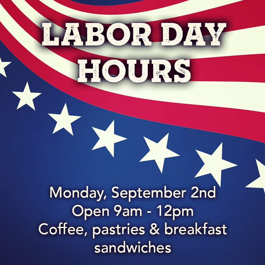 labor-day-hours-ig.jpg