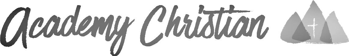 Academy Christian Church - Revive Christian Church