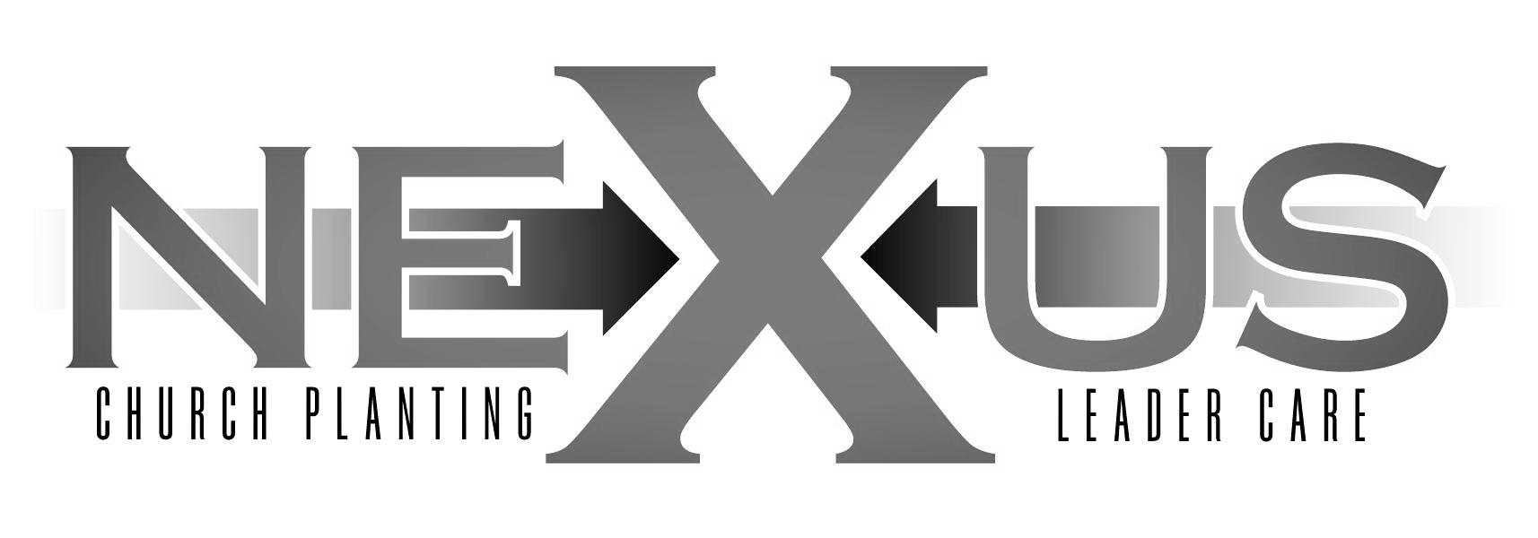 Nexus Church Planting - Revive Christian Church
