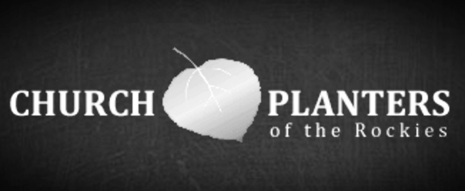 Church Planters of the Rockies - Revive Christian Church