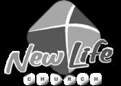 New Life Church - Revive Christian Church