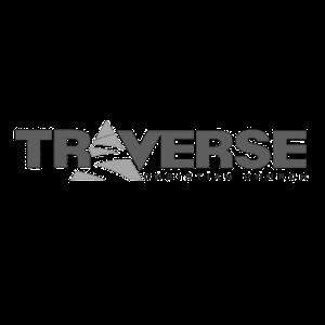 Traverse Christian Church