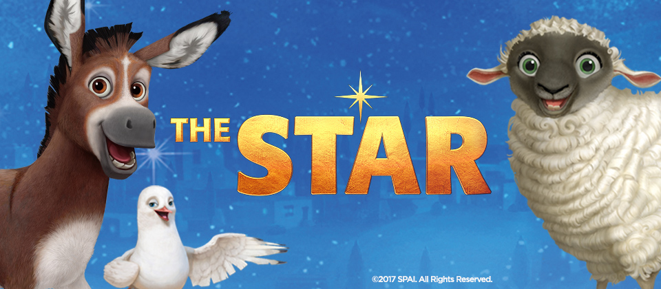The Star Revive Christian Church Loveland _960x420.jpg