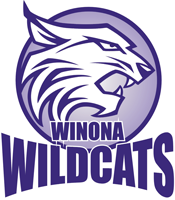 Winona-Logo.png