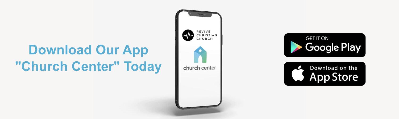 Church Center App Banner.jpg