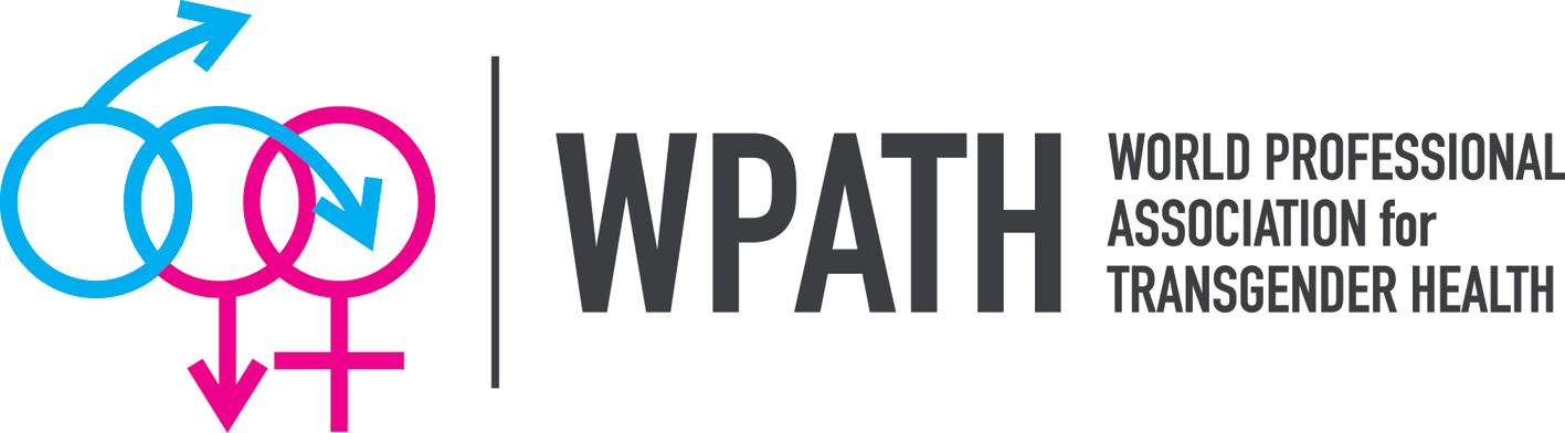 WPATH (World Professional Association for Transgender Health)