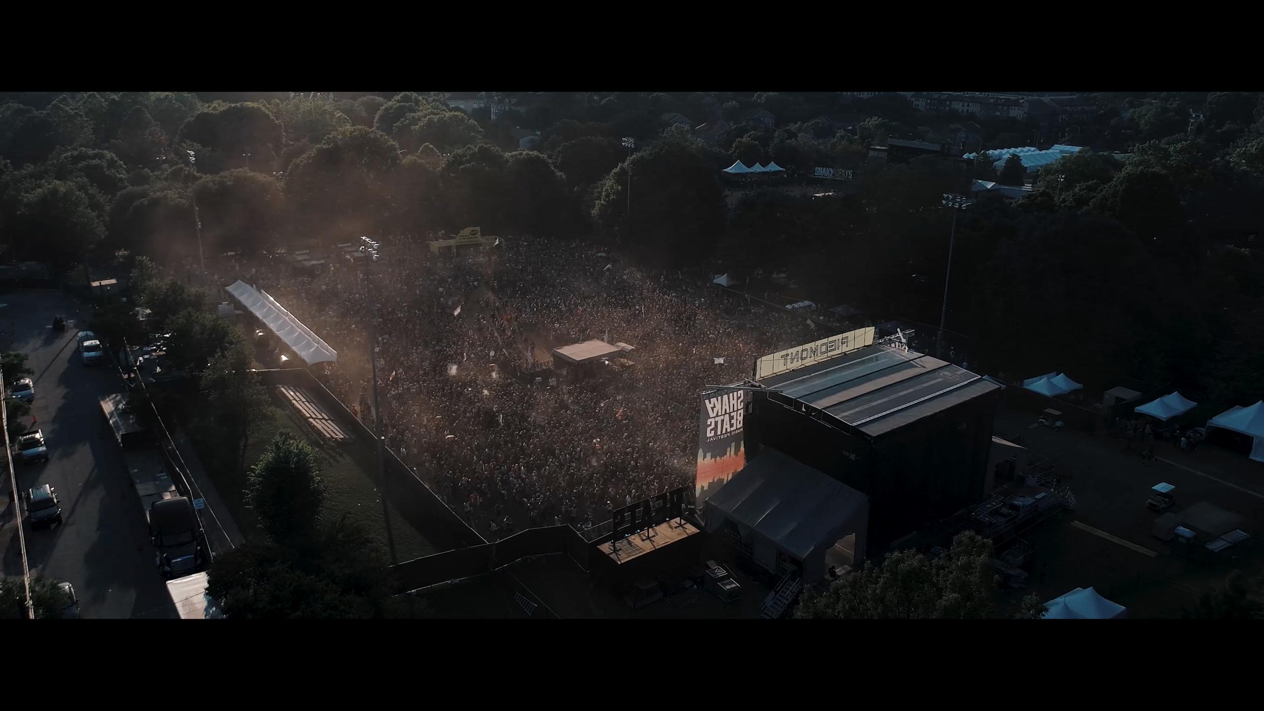 Screen Shot 2018-08-21 at 2.38.33 PM.png
