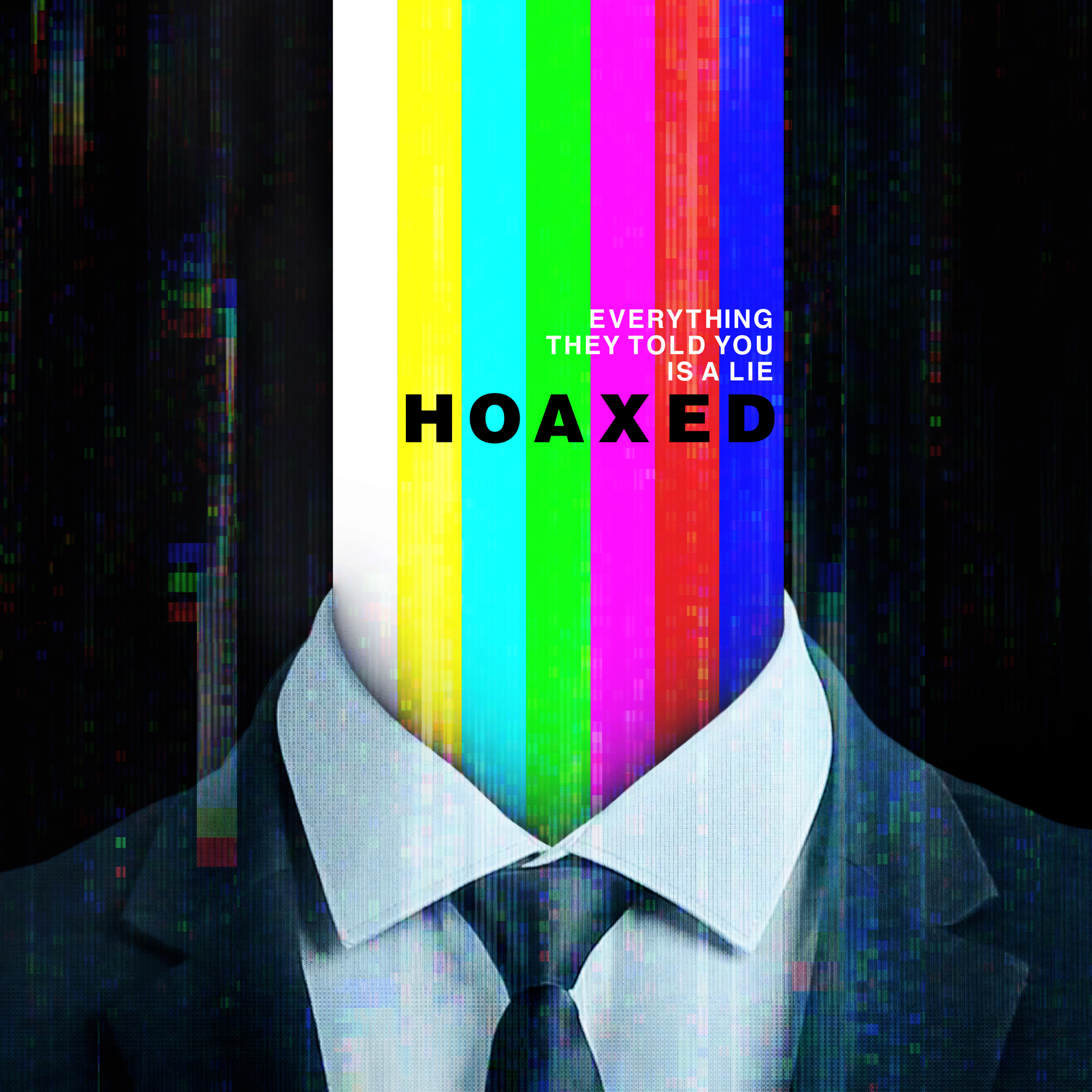 HOAXED-ART_3000x3000.png