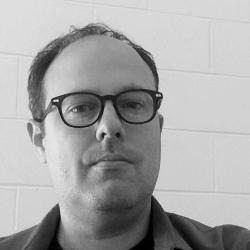 Neal Lamontagne  Urban Planner / Instructor