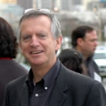 Patrick Condon  Urban Planner / Instructor