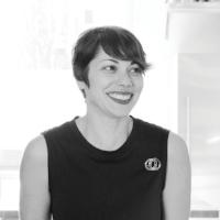 Marianne Amodio  M.A. Architecture Studio