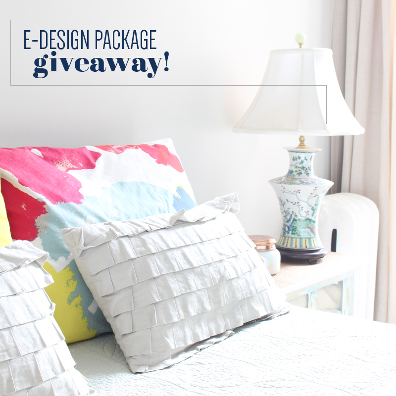 e-design-package-giveaway.jpb