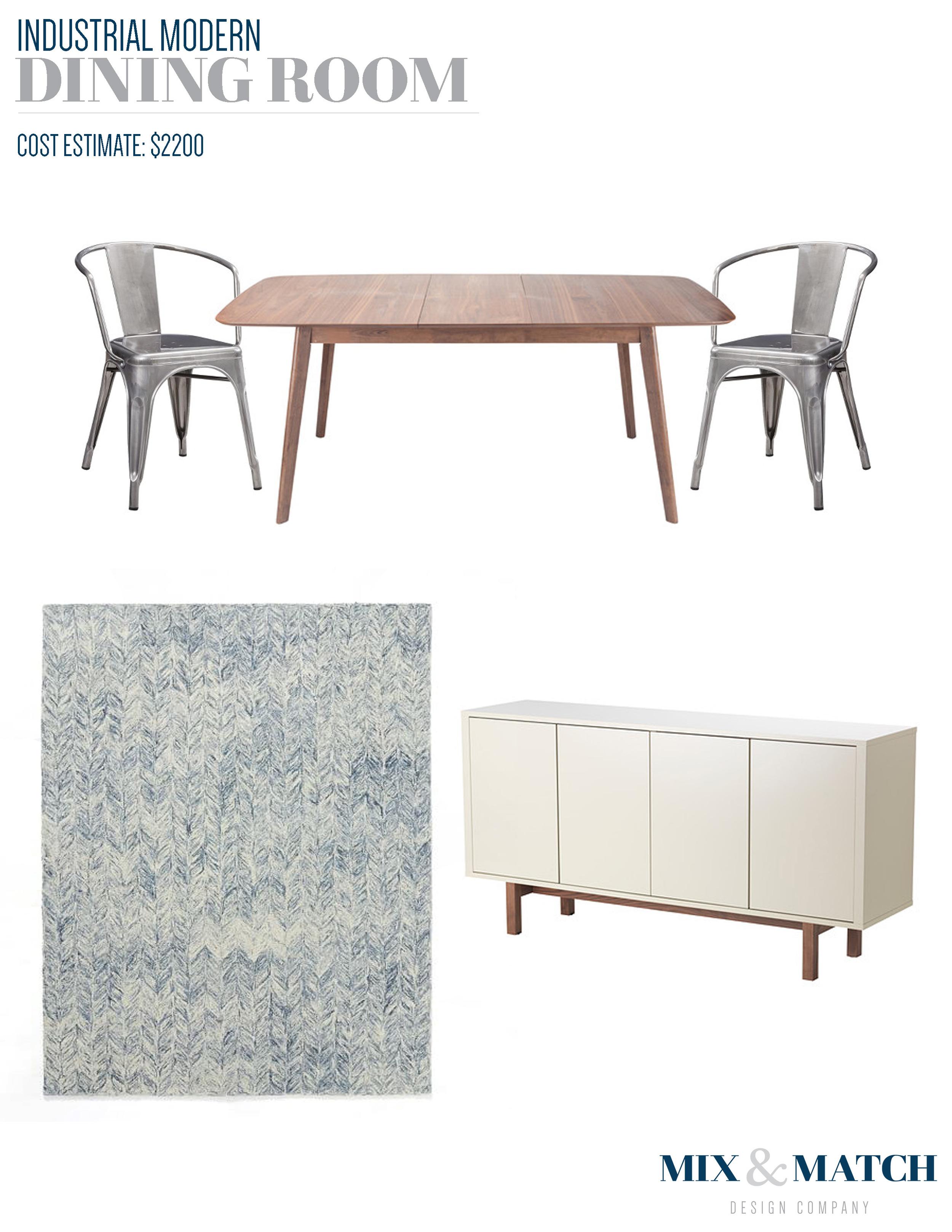 Industrial Modern Dining Room.jpg