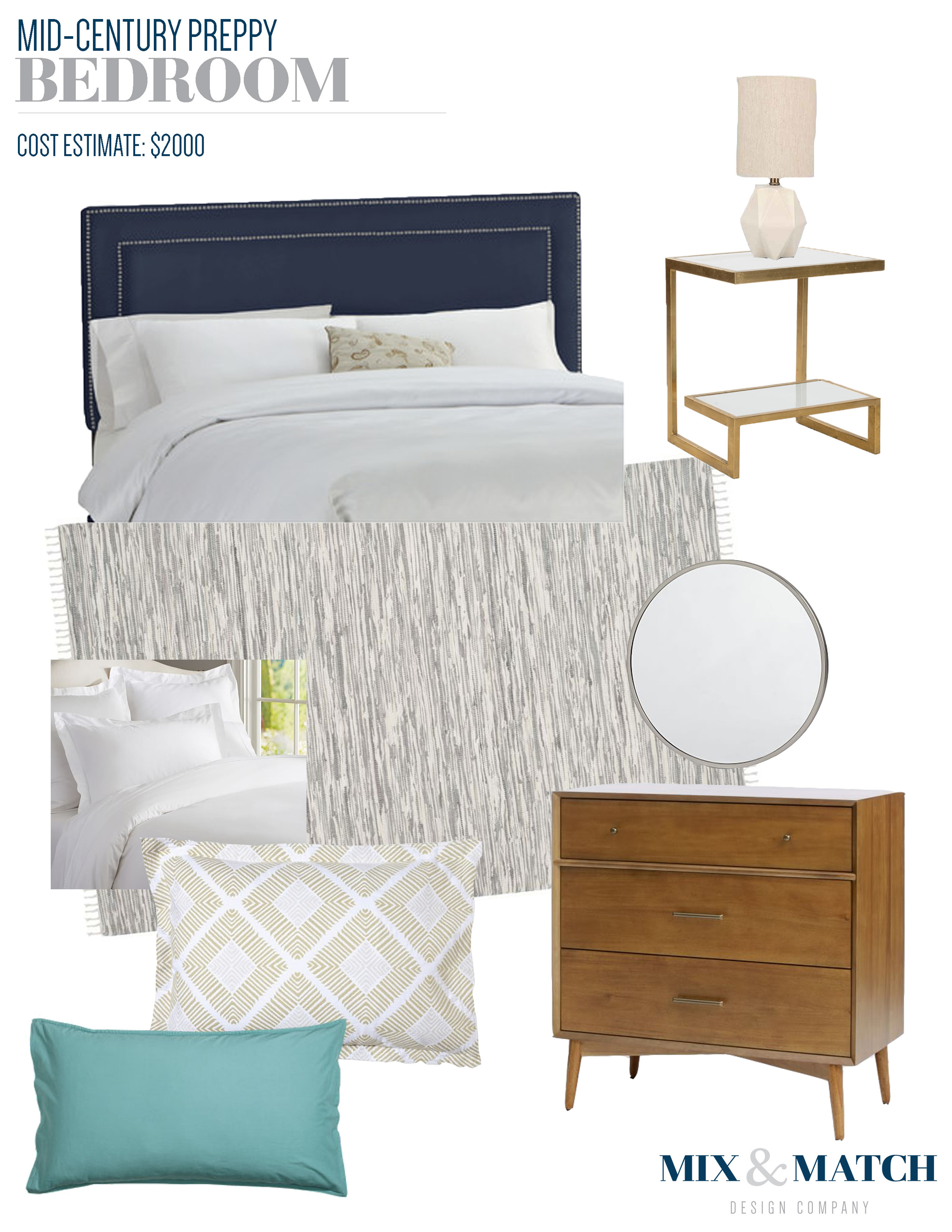 Mid-Century Preppy Bedroom.jpg