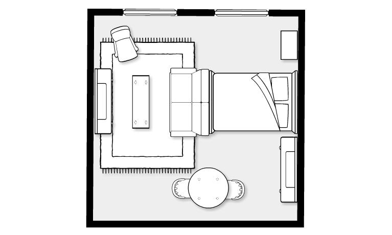 Mark-Vukich-Studio-Floor Plan.jpg