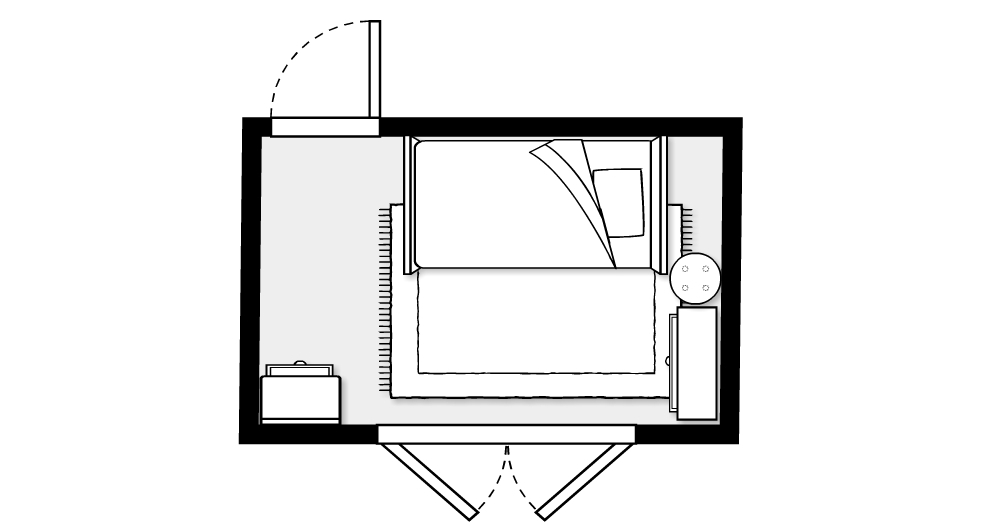 Grayson's Floor Plan.jpg