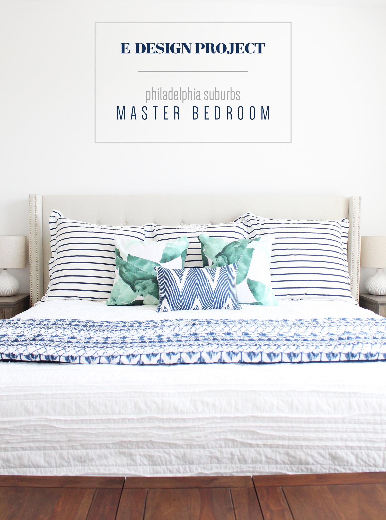 Modern-Farmhouse-Bedroom-Reveal