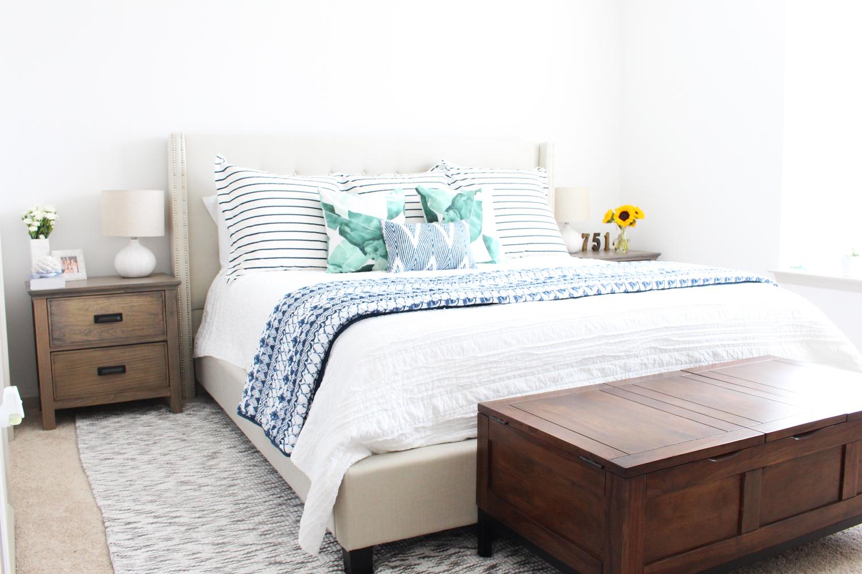 Modern-Farmhouse-Bedroom-Blue-Green-White-Mix-&-Match-Design-15.jpg