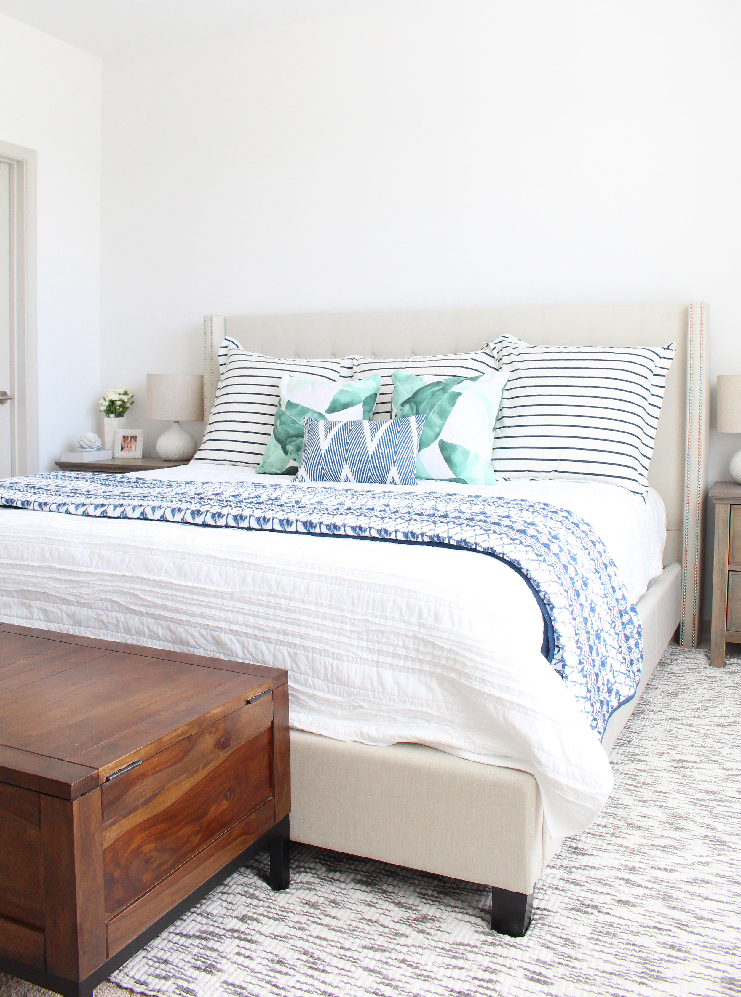 Modern-Farmhouse-Bedroom-Blue-Green-White-1.jpg