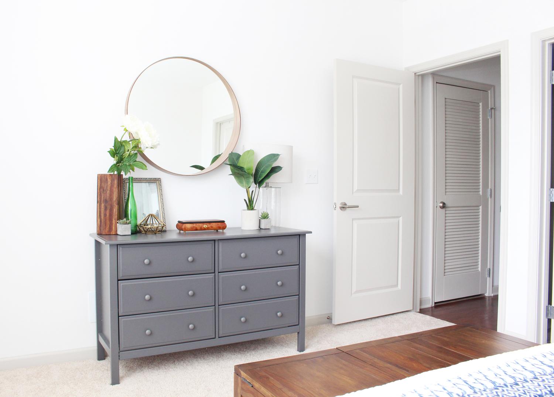 Modern-Farmhouse-Bedroom-Blue-Green-White-Mix-&-Match-Design-18.jpg