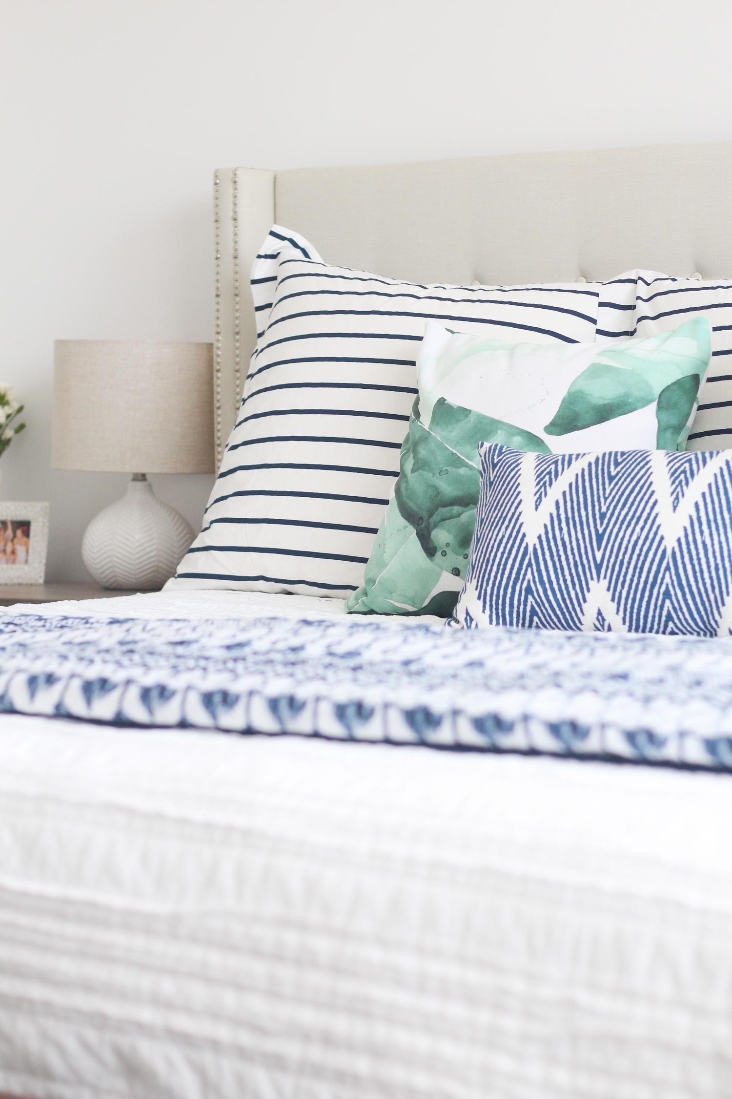 Modern-Farmhouse-Bedroom-Blue-Green-White-Mix-&-Match-Design-14.jpg