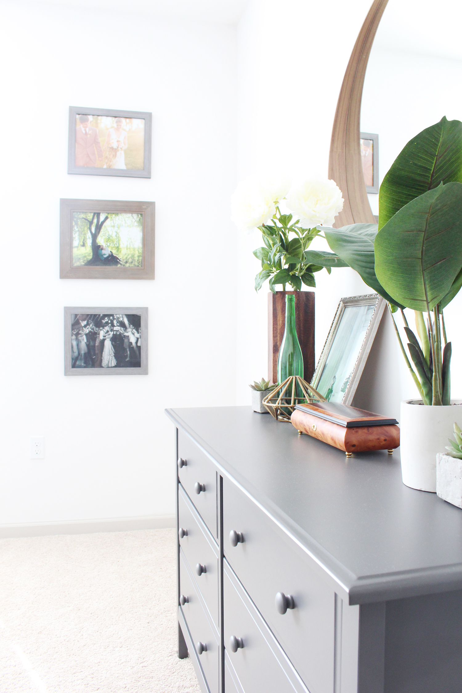 Modern-Farmhouse-Bedroom-Blue-Green-White-Mix-&-Match-Design-12.jpg