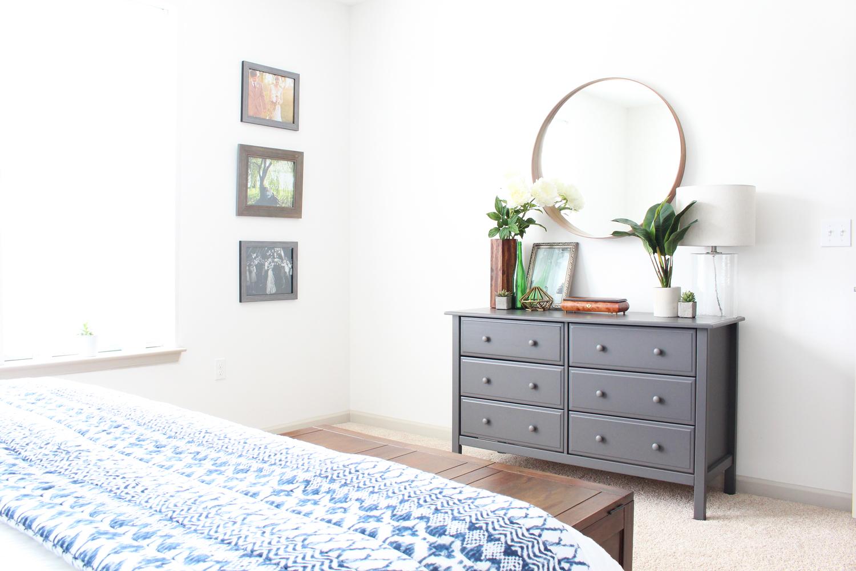 Modern-Farmhouse-Bedroom-Blue-Green-White-Mix-&-Match-Design-9.jpg