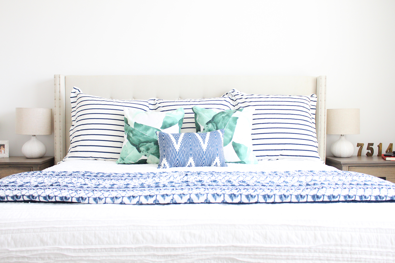 Modern-Farmhouse-Bedroom-Blue-Green-White-5.jpg