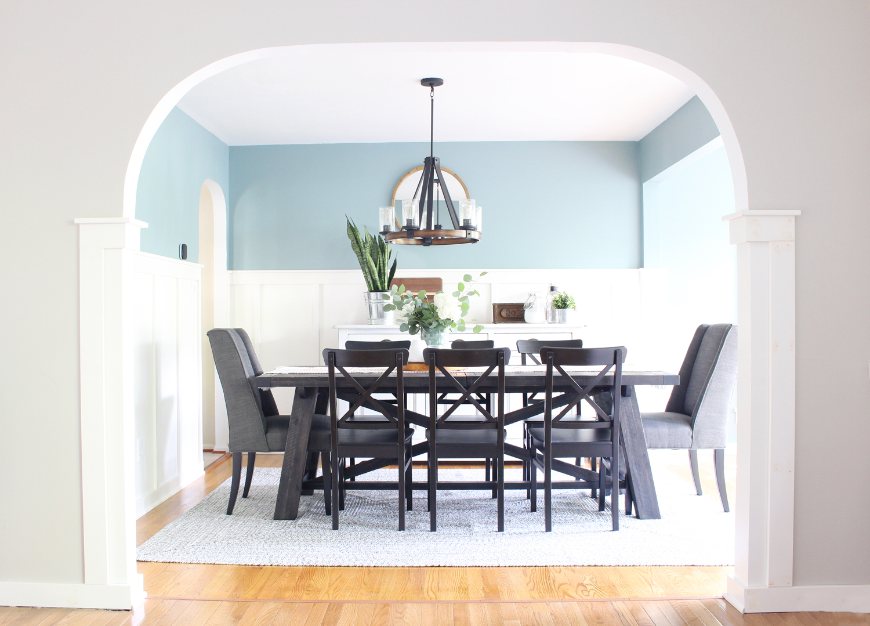 Industrial-Farmhouse-Blue-Dining-Room-1.jpg