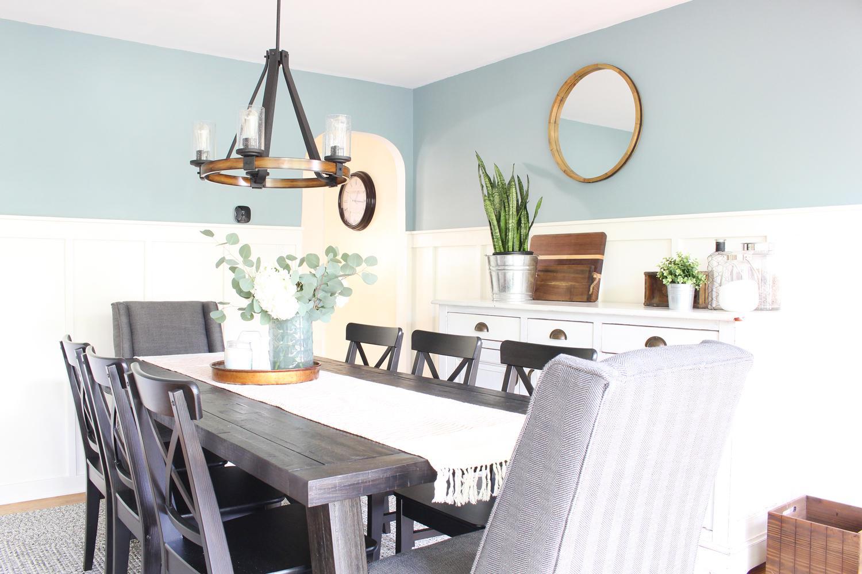 Industrial-Farmhouse-Board-Batten-Dining-Room-3.jpg