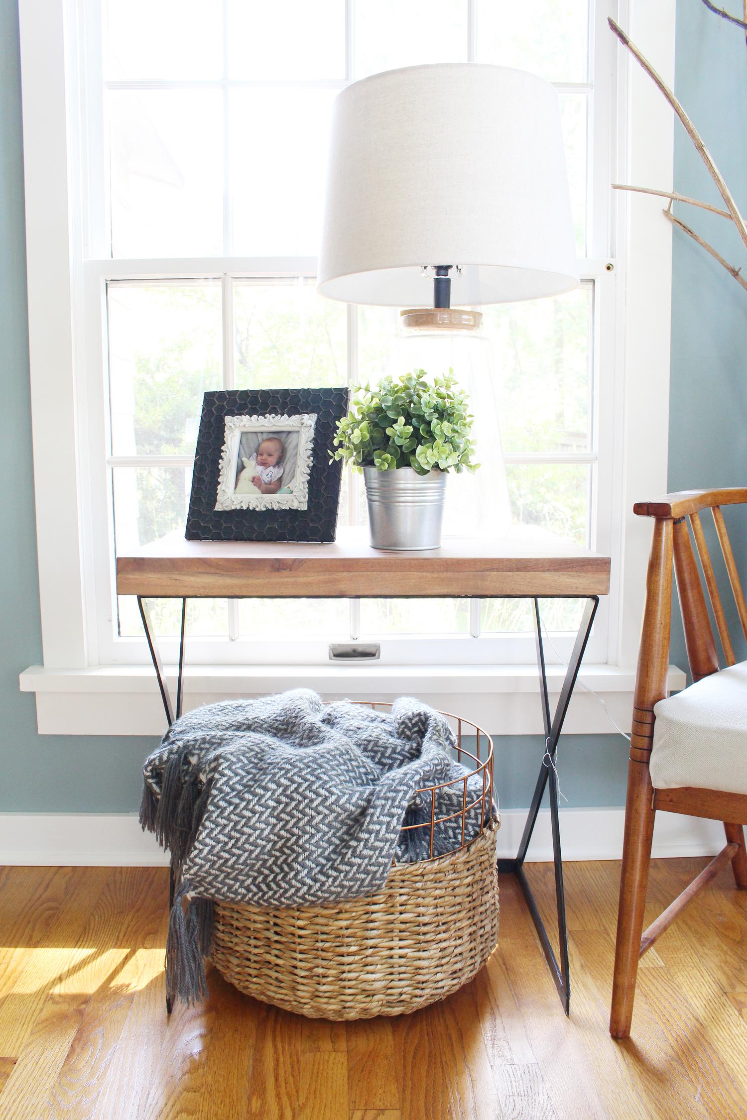 Chair-Corner-Vignette-Fiddle-Leaf-Fig-5.jpg