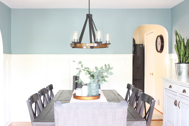 Industrial-Farmhouse-Board-Batten-Dining-Room-5.jpg