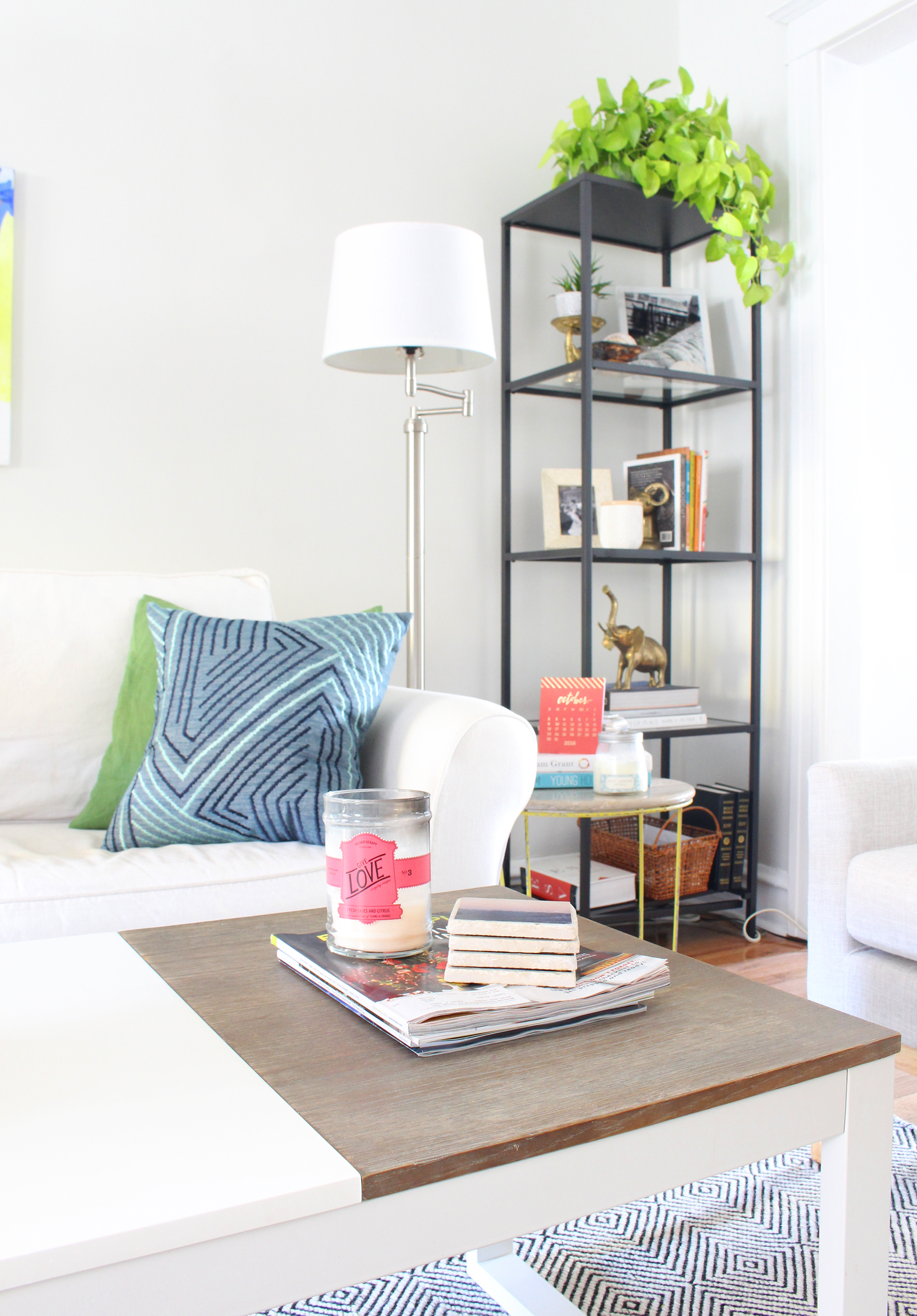Eclectic-Bright-White-Living-Room-18.jpg