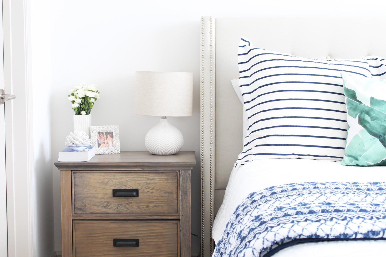 Modern-Farmhouse-Bedroom-Blue-Green
