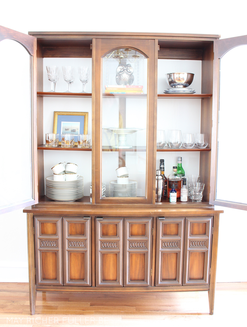 Vintage-China-Cabinet-Hutch-Contact-Paper-Styled-12.jpg