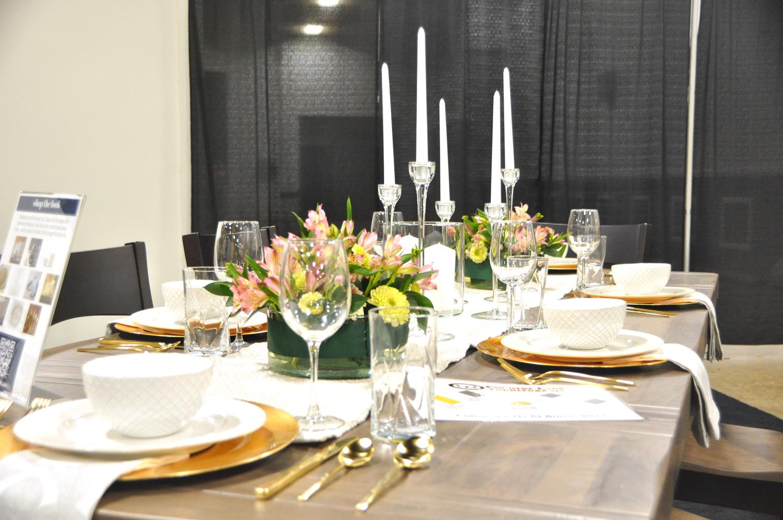 Home-Show-Feminine-Sophisticated-Elegant-Tablescape-Table-Setting-8.jpg