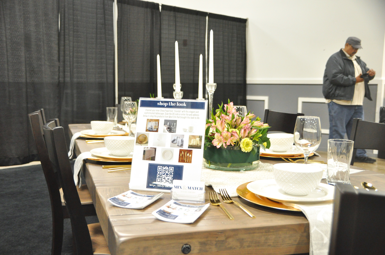 Home-Show-Feminine-Sophisticated-Elegant-Tablescape-Table-Setting-12.jpg