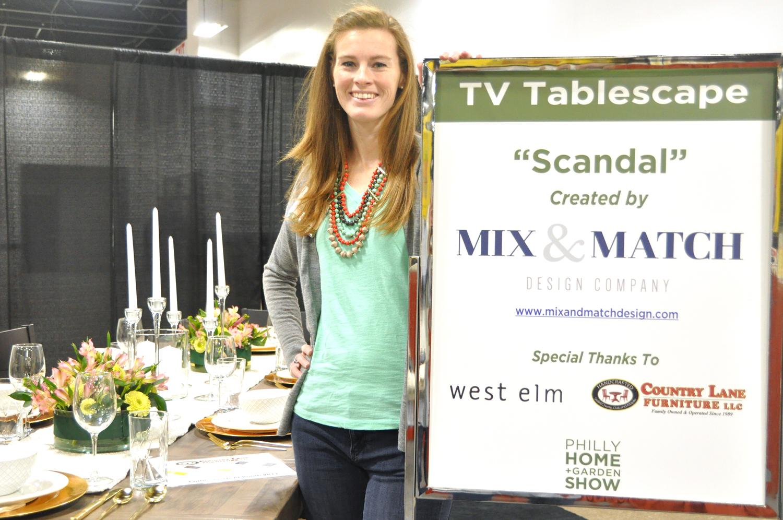 Home-Show-Feminine-Sophisticated-Elegant-Tablescape-Table-Setting-16.jpg