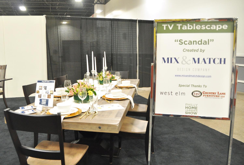 Home-Show-Feminine-Sophisticated-Elegant-Tablescape-Table-Setting-17.jpg