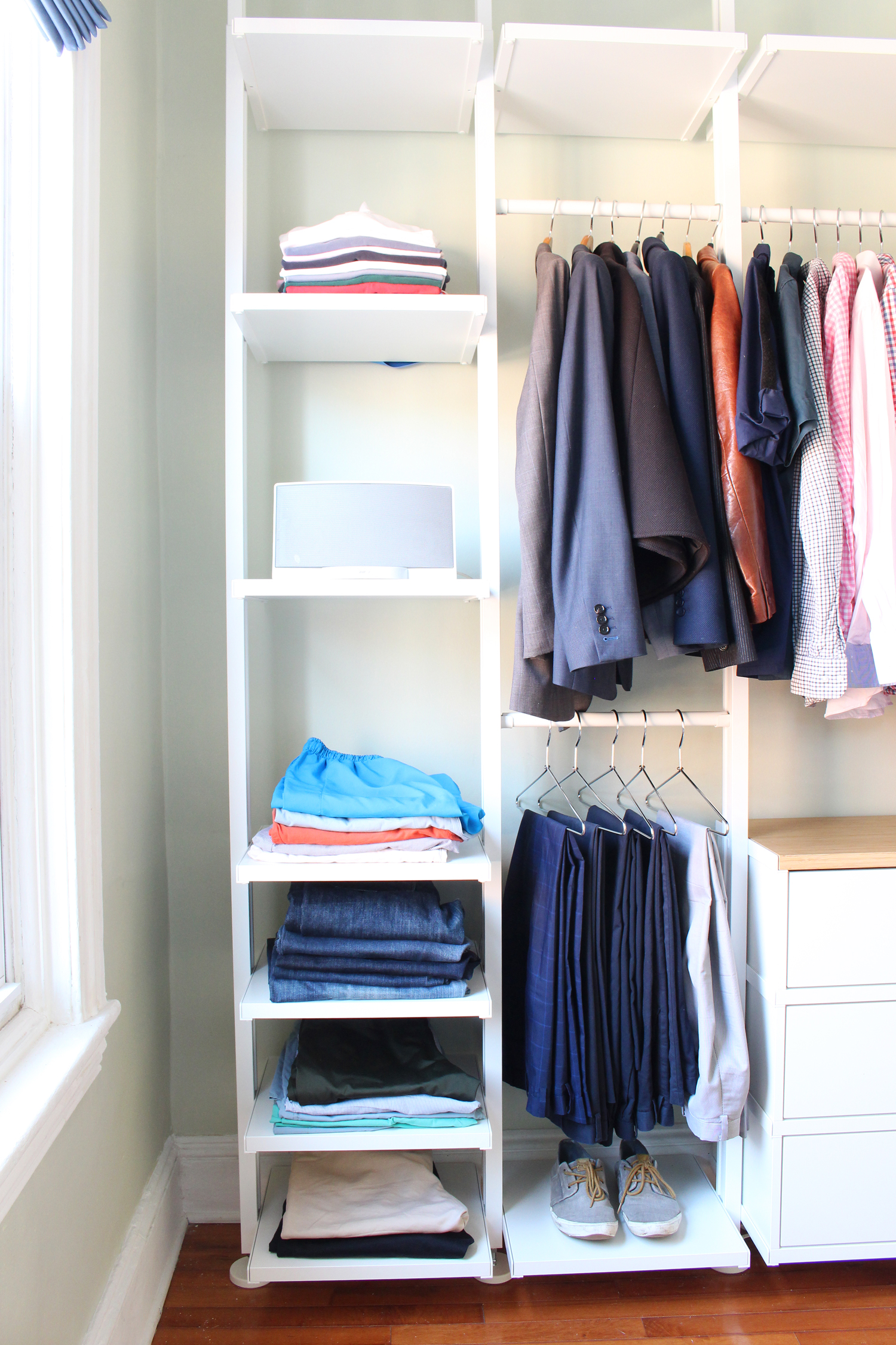 IKEA-Elvarli-Open-Closet-System-5.jpg